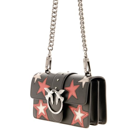 PINKO MINI-LOVE-STARS-1-Y3XP