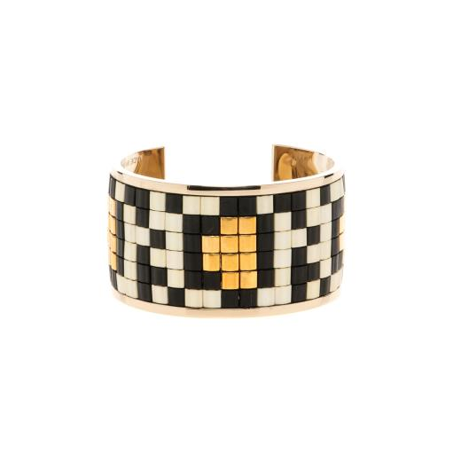 GIVENCHY BRACCIALE