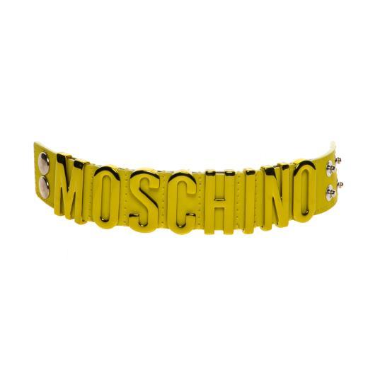 MOSCHINO BRACCIALE