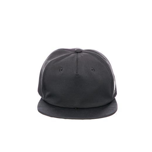 DRKSHDW BY RICK OWENS HAT-MUE10