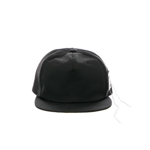 DRKSHDW BY RICK OWENS CAPPELLO