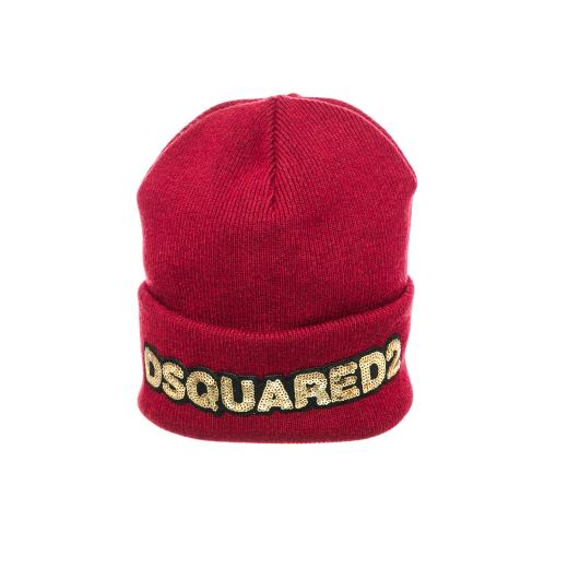 DSQUARED2 KNW0001