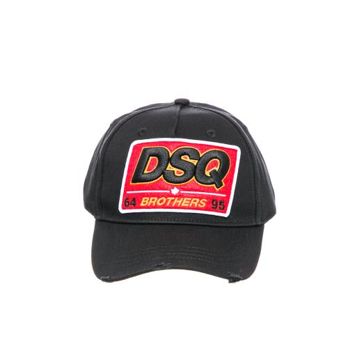 DSQUARED2 BCM4003