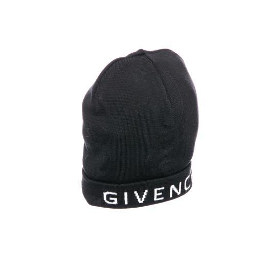 GIVENCHY GWCAPP U1458
