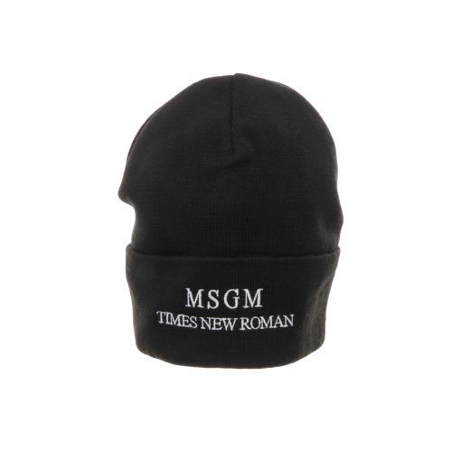 MSGM CAPPELLO