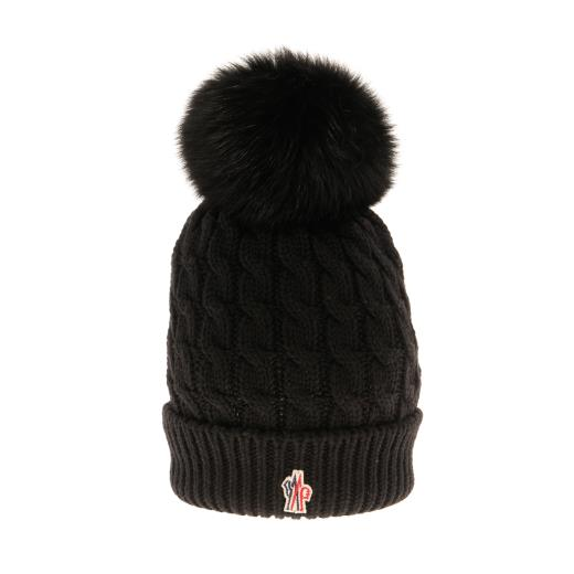 MONCLER GRENOBLE CAPPELLO