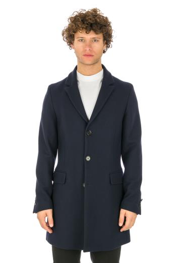 DONDUP CAPPOTTO