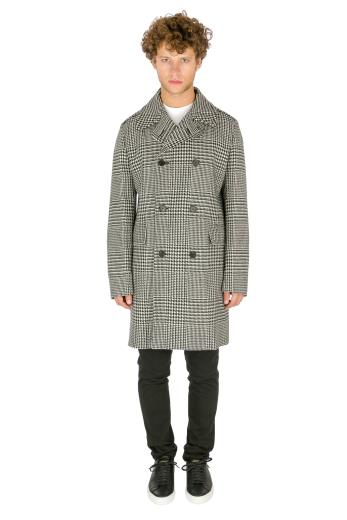 GIVENCHY CAPPOTTO