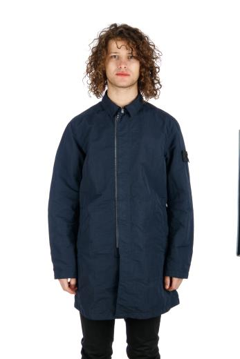 STONE ISLAND SHADOW PROJECT CAPPOTTO