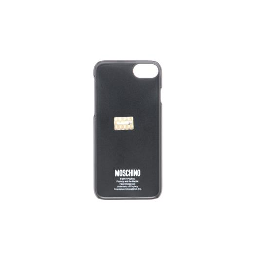 MOSCHINO COVER IP7