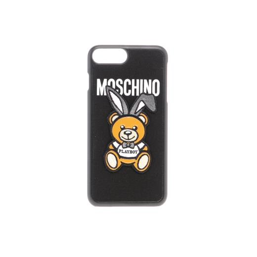 MOSCHINO COVER IP7+