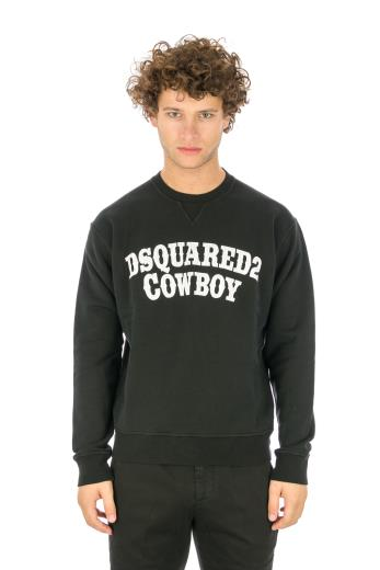 DSQUARED2 FELPA