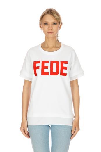 FEDERICA TOSI FTE18FP068