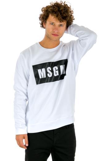 MSGM 2540MM68-184799
