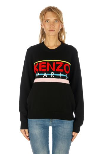 KENZO F852TO490808