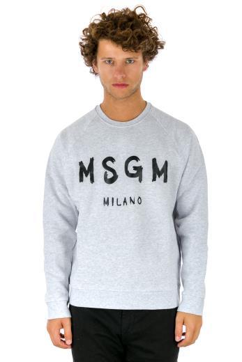 MSGM 2540MM104-184769