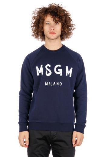 MSGM 2340MM104-174778