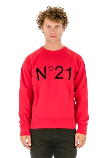 N21 FELPA