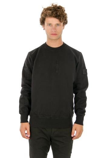 STONE ISLAND SHADOW PROJECT 691960107 49285d8bbd54