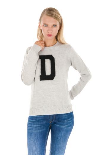DONDUP DM237-M00610-002
