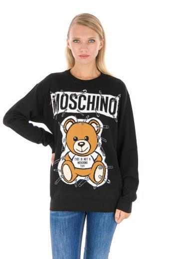 MOSCHINO V0919-5501