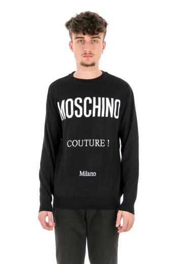 MOSCHINO A0907-5200