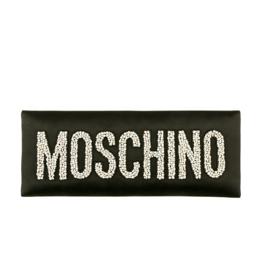 MOSCHINO A7586-8223