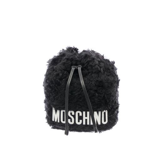 MOSCHINO A8438-8213