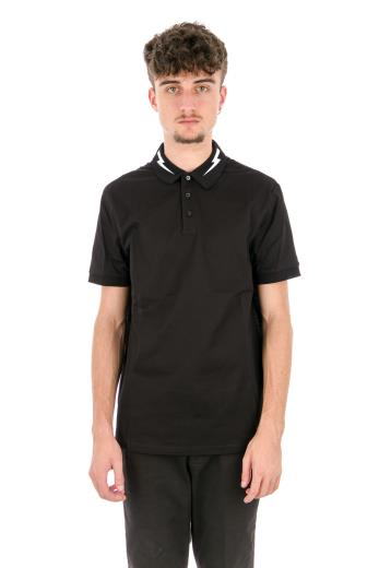 NEIL BARRETT POLO