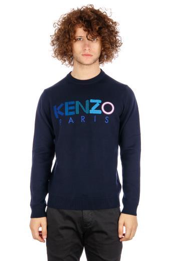 KENZO F765PU2313LD