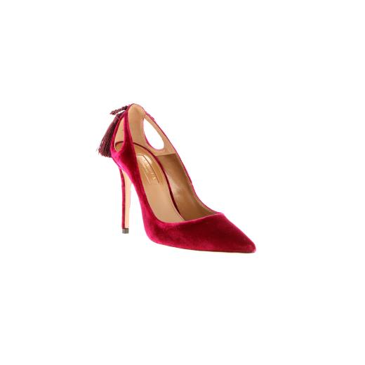 AQUAZZURA FOREVER-MARILYN-105