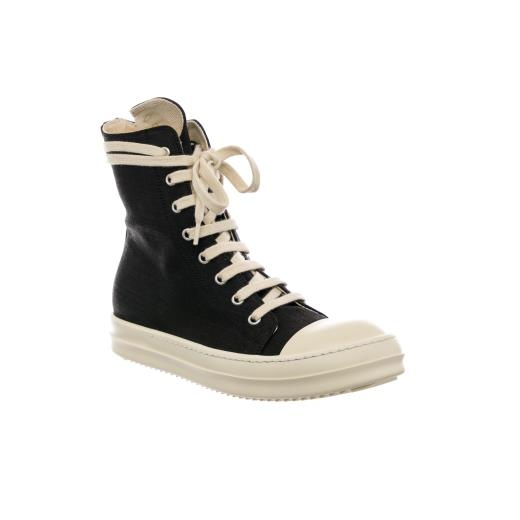 DRKSHDW BY RICK OWENS DS SNEAKERS