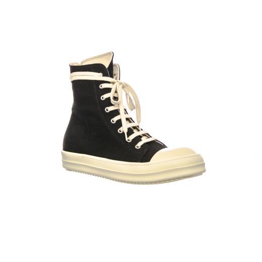 online store e472d 94216 rick owens scarpe