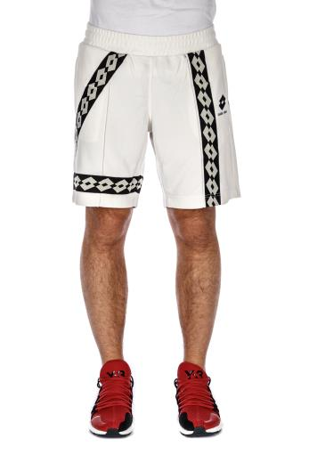LOTTO X DAMIR DOMA SHORTS
