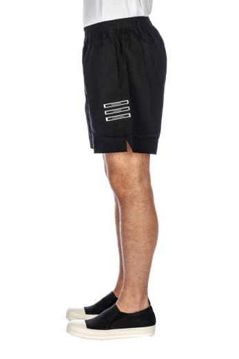 DRKSHDW BY RICK OWENS SHORTS