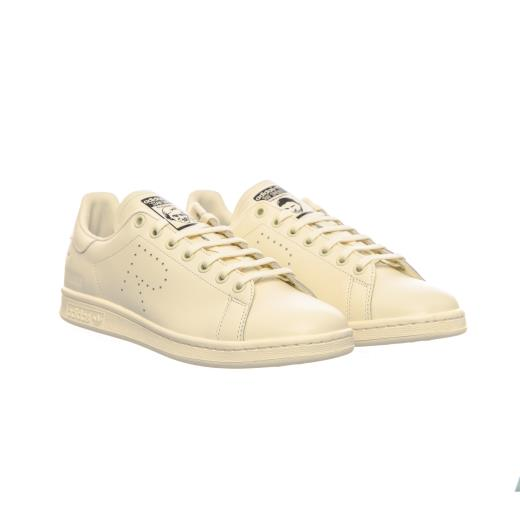 A. BY RAF SIMONS SNEAKERS