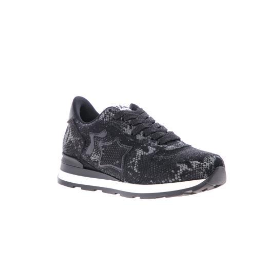 Stars Boutique Vega Nzb Atlantic 10n Jole Sneakers RSZdqw7B7