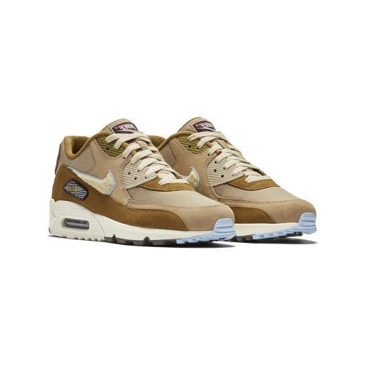 NIKE Sneakers Nike