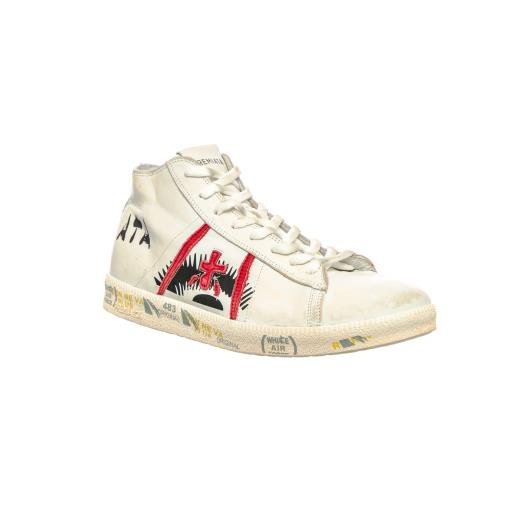 10464774cd21 sneakers-premiata-bianco-tayl-3482-1.jpg