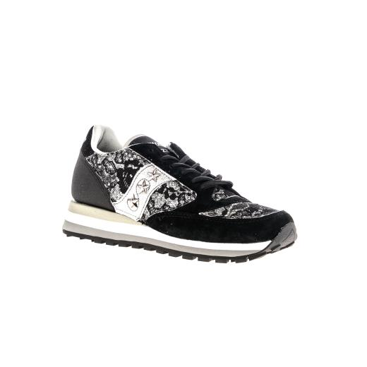 saucony bambino black friday