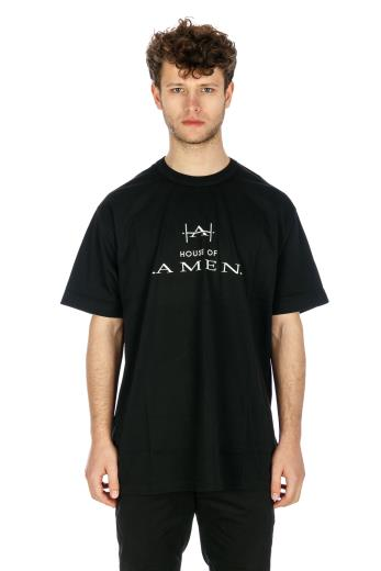 A.MEN MES18261