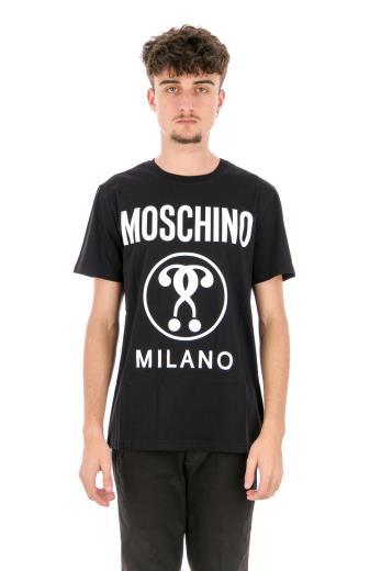MOSCHINO A0706-5240