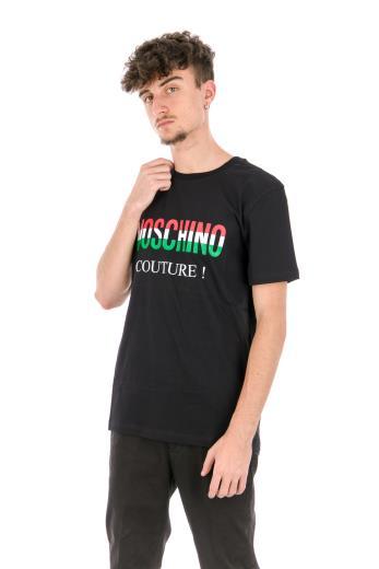 MOSCHINO J0704-5240