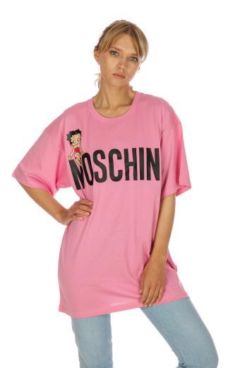 MOSCHINO A0704-540