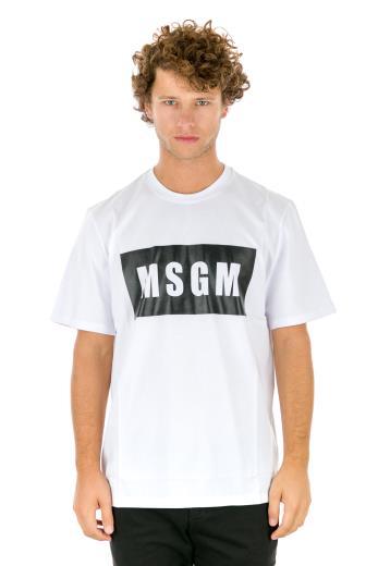 MSGM 2540MM67-184798