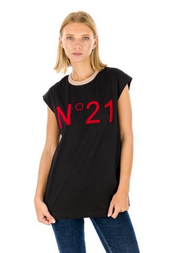 N21 T-SHIRT