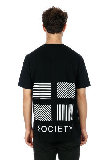 SOCIETY MEGANE T