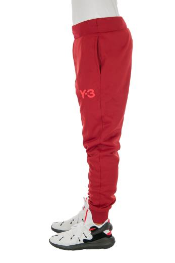 ADIDAS Y-3 M CL TRACK PANT