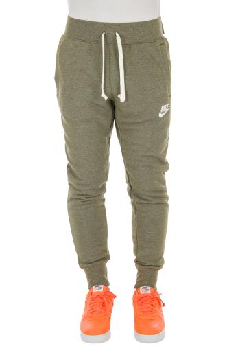 NUOVO Nike Sportswear Nsw Felpa Con Cappuccio Vintage Luce Blu /& Grigio Piccolo