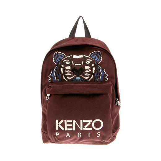 KENZO F765SF300F20